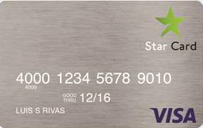 cartão rede visa